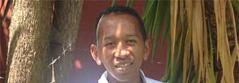 Harison